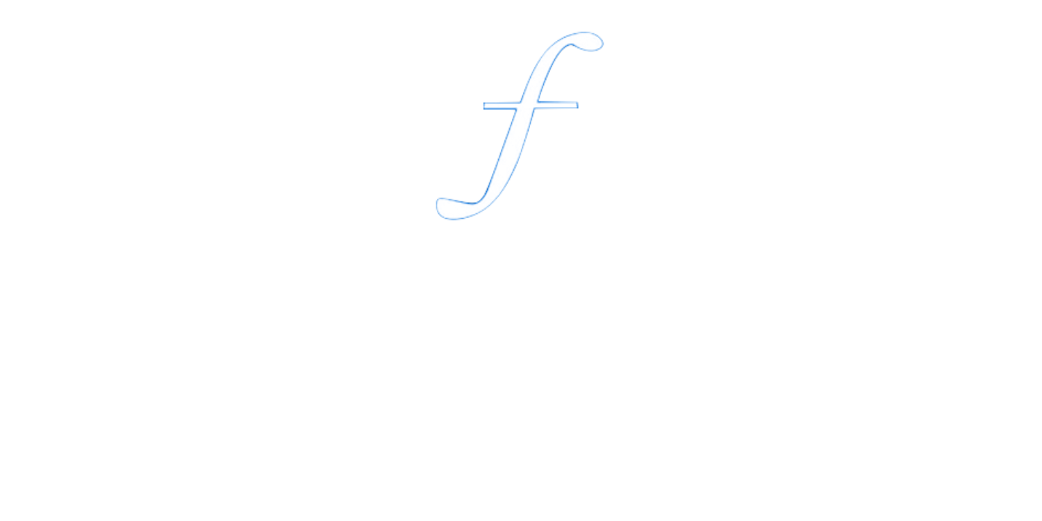 FirstPress Plastic Injection Moulders