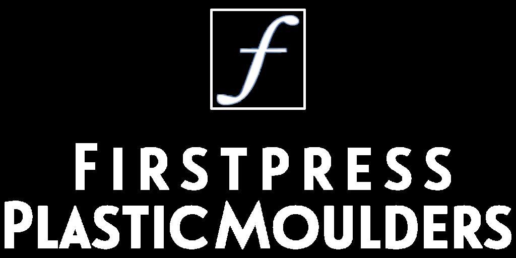 Firstpress Plastic Moulders Logo